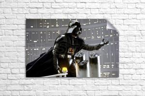 Звёздные войны. Эпизод V: Империя наносит ответный удар