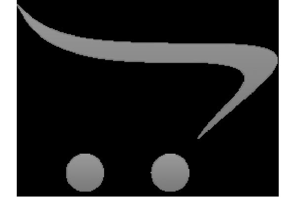 Изготовление подрамника